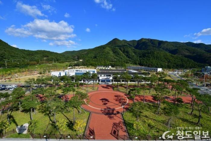 청도민선7기2주년-청도신화랑풍류마을.JPG
